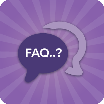Frequently Asked Questions (F.A.Q.)